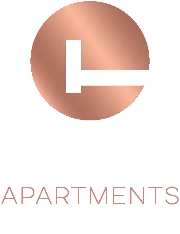 luxurythessaloniki.gr